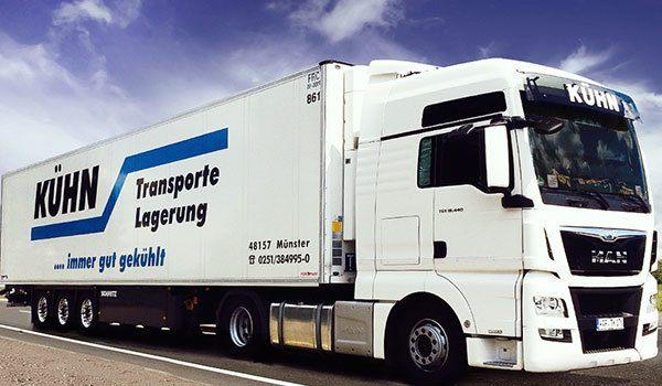 Moderne-Fahrzeugflotte-Kuehn-Transport+Lagerungs-GmbH